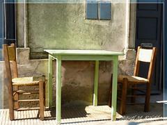 Sans press (Raquel Marina Roldn) Tags: sans press sin apuro tranquilidad pueblo rural arquitectura argentina paz