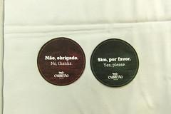 carretao_restor (nevand888) Tags: riodejanerio