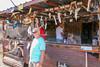 11-4-16 Cabin Ride-125 (Cwrazydog) Tags: arizona trailriding