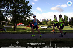 """Resolution Run Series 4 13th November 2016 • <a style=""""font-size:0.8em;"""" href=""""http://www.flickr.com/photos/135159063@N07/31098757801/"""" target=""""_blank"""">View on Flickr</a>"""