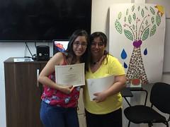 Diplomado Psicomotricidad Educativa 2016 (centro.cicep) Tags: diplomado psicomotricidad educativo 2016