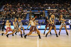 parma_tsmoki_ubl_vtb_ (2) (vtbleague) Tags: vtbunitedleague vtbleague vtb basketball sport      parma bcparma parmabasket perm russia     tsmokiminsk tsmoki minsk belarus     cheerleaders cheer