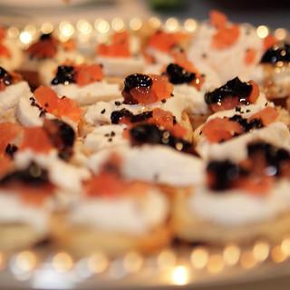 flor-de-sal--comida-deliciosa-y-saludable-13_31043721831_o