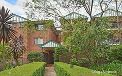 6/8-12 Water Street, Hornsby NSW