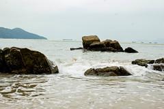 IMG_4555 (kattwyllie) Tags: hongkong waterfront beach landscape victoriapeak peaktram canonphotography travel travelling travelphotography asia hongkongcity hongkongphotography water floral macro ocean mermaid symphonyoflights lightshow yungshuewan island lammaisland sokkwuwan