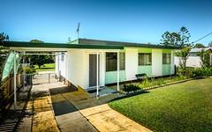 10 Lourdes Avenue, Urunga NSW