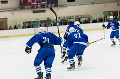 _MWW6062 (iammarkwebb) Tags: markwebb nikond300 nikon70200mmf28vrii whitesboro whitesborohighschool whitesborohighschoolvarsityicehockey whitesborovarsityicehockey icehockey november 2016 november2016 newhartford newhartfordny highschoolhockey