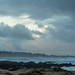 17 (nosha) Tags: landscape ca beauty sea nosha california blue ocean beautiful 17 shore pacificgrove seascape usa coast pacific water