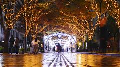 Osaka, Giappone. (Marco Crupi Visual Artist) Tags: osaka japan lumix panasonic g80 lumixg80 travel photo