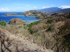 PENINSULA (PINOY PHOTOGRAPHER) Tags: mati city davao oriental sur mindanao philippines asia world