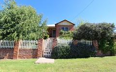 6 Busby Street, Bathurst NSW