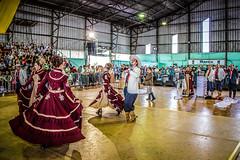 ENART 2016 (mauroheinrich) Tags: gaucho gauchos gaúcho gaúchos gaúchas gaúcha peões prendas danças dançastradicionais dançastradicionaisgauchas dança dançastradicionaisgaúchas ctg cultura costumes tradição tradicionalismo tradições mtg 9ªrt nikon nikkor nikonians nikondigital nikonprofessional nikonword d610 gfchaleirapreta riograndedosul brasil ijuí mauroheinrich