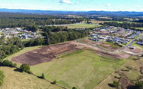 L227 Brenchley Circuit, Wauchope NSW 2446