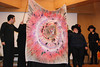 2016-12-05 Biblioteca - Dia Internacional das Pessoas com Deficiencia-0010 (ISCTE - Instituto Universitário de Lisboa) Tags: 2016 5dedezembrode2016 auditóriojjlaginha biblioteca bibliotecadoiscteiul contosinfantis diainternacionaldaspessoascomdeficiência fotografiadeluíscarneiro grupodeteatrodemarionetasdacedema iscteiul iscteiulinstitutouniversitáriodelisboa lisboa luísaduclasoares oscabeças na lua portugal researchuniversity teatrodemarionetasa história do ratinho marinheiro marinheirodeluí porgrupodeteatrodemarionetasdacedemaoscabeças marinheirodeluísaduclasoares