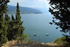 2015_Ohrid_3000 (emzepe) Tags: lake see town lac ohrid t augusztus kirnduls 2015 vros macdoine nyr ezero makedonija csaldi ohri lacul liqeni mazedonien   balkni ohridsko   macednia  ohrit pogradecit ohridit  ohridi