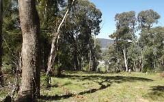 Lot 15 Batlow Road, Batlow NSW