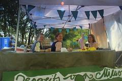 IMG_4700 (wozischra) Tags: camping festival orav jenseitsvonmillionen jenseitsvonmelonen