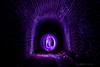 _ARICO_[30082015-_SEB7099].jpg (Sebastien Arico) Tags: lightpainting sparks photodenuit pailledefer typedephoto