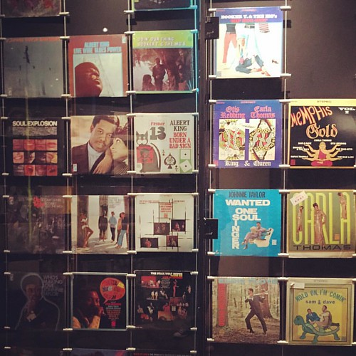 Stax records #vinyl #record #disco #lp #soul #stax #staxrecords #eua #usa #memphis #tennessee