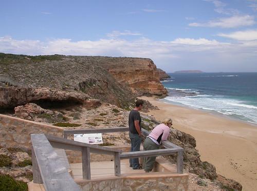 DSCN5004 nr wreck of the Ethel, Yorke Peninsula, South Australia