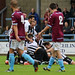 "Goal Celebration  Dorchester Town 1 v 0 Weymouth SPL 31-8-2015-8657 • <a style=""font-size:0.8em;"" href=""http://www.flickr.com/photos/134683636@N07/21015304886/"" target=""_blank"">View on Flickr</a>"