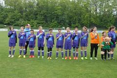 Landesfinale2015-051