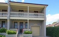 3/62-64 Broughton Street, Camden NSW