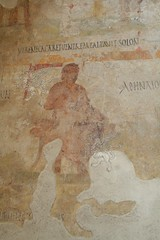 Alcuni Mitrei di Ostia_095