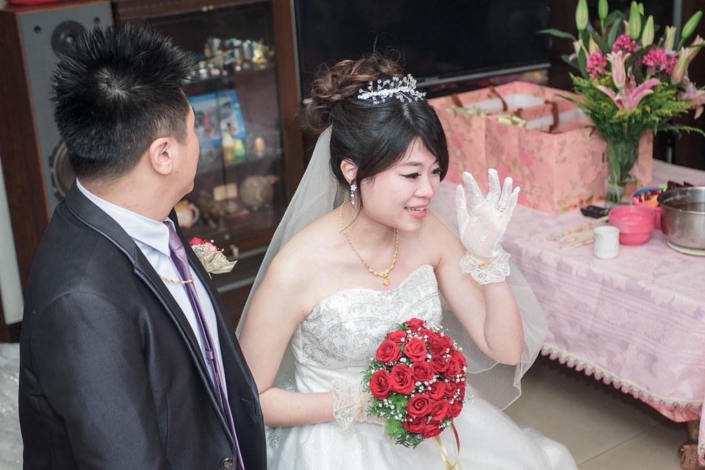 新竹煙波婚攝23
