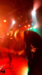 Unloved-Japan-Tour-Alltag 03
