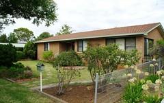 210 Hawker Street, Quirindi NSW