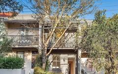 31 Fotheringham Street, Enmore NSW