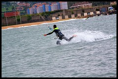 Arbe 29Sep. 2015 (20) (LOT_) Tags: copyright kite lot asturias kiteboarding kitesurf gijon arbeyal controller2 switchkites nitro3