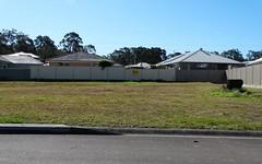 82 Peachey Circuit, Karuah NSW