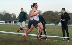 DSC_8999 (Adrian Royle) Tags: park uk sport race athletics nikon action running racing crosscountry clubs runners athletes mansfield saucony relays 2015 eccu berryhillpark nationalcrosscountryrelays