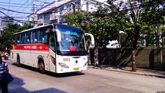 She's like a Candy (rnrngrc) Tags: bus rabbit lines avenida shanghai company series ltd 1000 inc 1003 philippine tarlac prbl sunlong g270 yuchai yc6g27030 yc6g270 yc6j245 yc6g yc6j24530 yc6j slk6116 g27030 ljm1hcgd4da j24530 65aqa