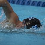 "<b>4371</b><br/> Men's Swimming Morningside<a href=""http://farm6.static.flickr.com/5714/22128802344_44e0b2cbe8_o.jpg"" title=""High res"">∝</a>"
