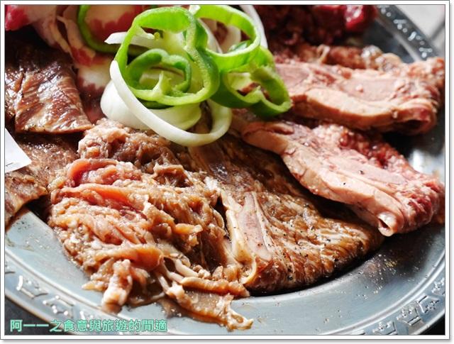 honeypig韓式烤肉.捷運台北101美食.24小時.聚餐image030