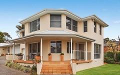 1/12 Raglan Road, Miranda NSW