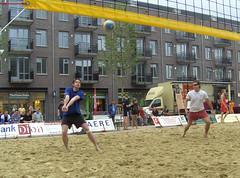 2008-06-28 Beach zaterdag015_edited