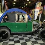 Peugeot 172 R 5CV thumbnail