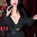 Bonkerz Opening with Elvira 062
