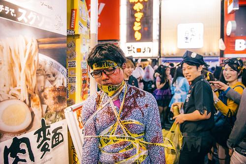 Tokyo Halloween-18