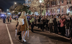 2015 High Heel Race Dupont Circle Washington DC USA 00054