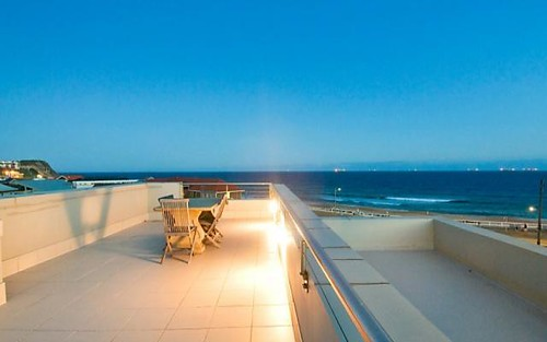 76 Frederick St, Merewether NSW 2291