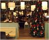 Kerst show te Halsteren DSCI8504 (aad.born) Tags: christmas xmas weihnachten navidad noel 圣诞 tuin engel noël natale クリスマス kerstmis kerstboom kerst božić kerststal 聖誕 kribbe versiering kerstshow рождество kerstversiering kerstballen kersfees kerstdecoratie tuincentrum kerstengel χριστούγεννα attributen kerstkind kerstgroep aadborn nativitatis