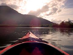 Free (eqquitta) Tags: kayak kayaking fotografia cantabria piragua cantabriainfinita