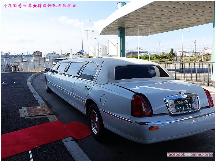 函館機場接送 (1).JPG