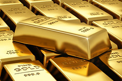Gold unchanged after Fed trio gives additional hints of December fee hike (majjed2008) Tags: gold december hike after trio further offers rate unchanged hints