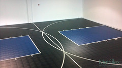 2013-07-01_18-53-25_497 (mateflexgallery) Tags: basketball tile design team rubber tiles courts hoops interlocking custommade oneonone outdoorbasketballcourt tiledesign rubbertiles flooringtile playbasketball basketballcourttiles backyardbasketballcourt homebasketballcourt onevsone modularflooring outdoorbasketballcourts interlockingfloor modularfloortiles mateflex gymfloortiles gymtile basketballcourtfloor modularflooringtiles basketballcourtflooring playhoops basketballsurface tileflex basketballflooring outdoorbasketballcourtflooring basketballcourtsurfaces sportflooringtiles rubberbasketballcourt flexflooring flextile bestoutdoorbasketball flextileflooring basketballcourtmaterial basketballcourtathome flooringmate basketballcourtforhome basketballtiles sporttiles basketballcourtsurface customcourts courtbuilder custombasketballcourts outdoorbasketballsurface interlockingfloorforbasketballcourts custombasketballcourtoutdoor virginrubberfloortiles outdoorbasketballcourtsurfaces basketballsurfacesoutdoor rubberbasketballflooring outdoorbasketballsurfaces modulartiles